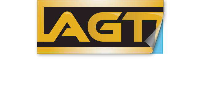 Auto Glass Tint